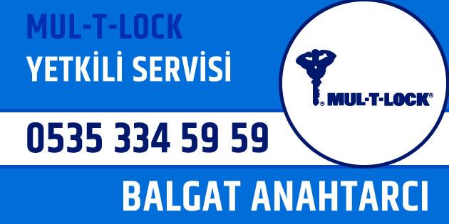 balgat-cilingir-anahtarcir-multlock-kilit-yetkili-servisi